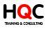Đơn vị tư vấn hệ thống quản lý ISO cho doanh nghiệp: ISO 9001, ISO 14001, ISO 20000, ISO 27001, …