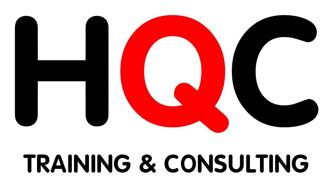 Giới thiệu HQC Company
