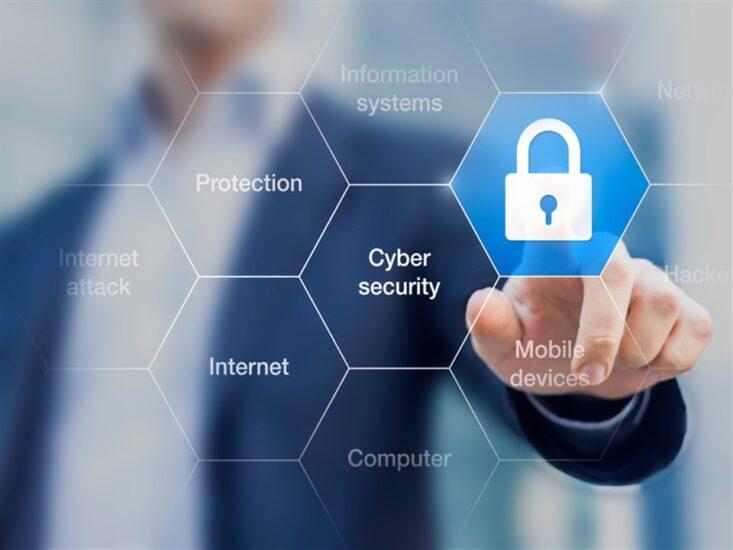 Hệ thống Quản lý An toàn Thông tin ISO 27001