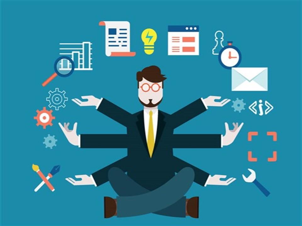 danh sách kỹ năng mềm cho quản lý
