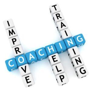 kỹ năng huấn luyện nhân viên 3