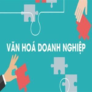 xay dung van hoa doanh nghiep hqc company 2 hqc